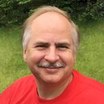 Joel Winchip