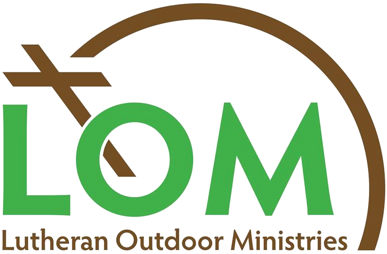 LOM logo
