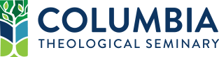 Columbia Seminary logo