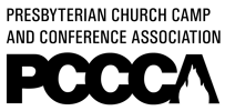 PCCCA - Presbyterian Church Camp and Conference Association