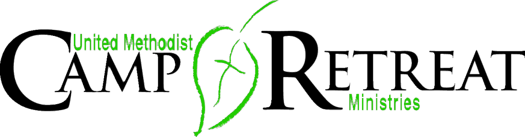 UMCRM logo
